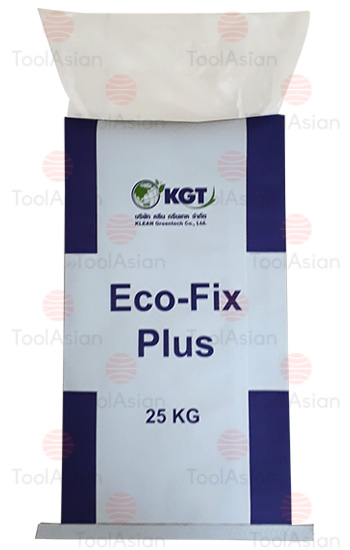 eco fix with liners, BOPP Printed PP Woven Bags