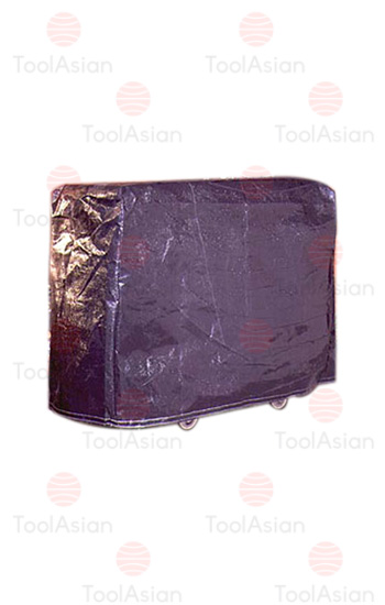 car cover manufacturers