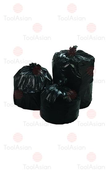 BOPP Laminated Woven Sack Bags, garbage bag