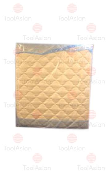 mattress cover, Non Woven Printed Fabric