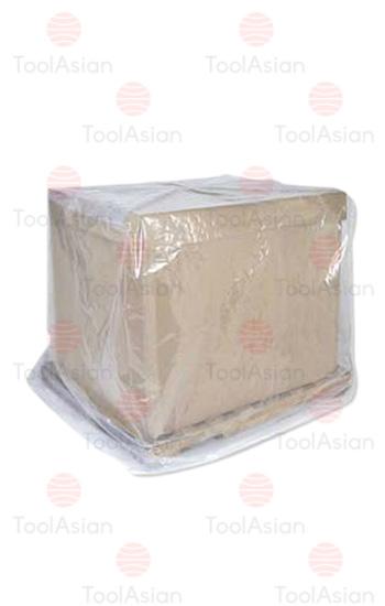 pallet liner covers, Printed BOPP Bags