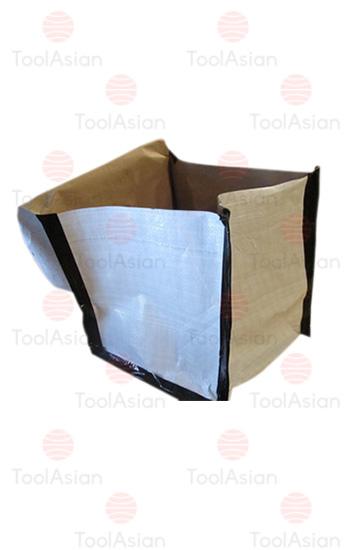 paper fab box bag manufacturers in ahmedabad