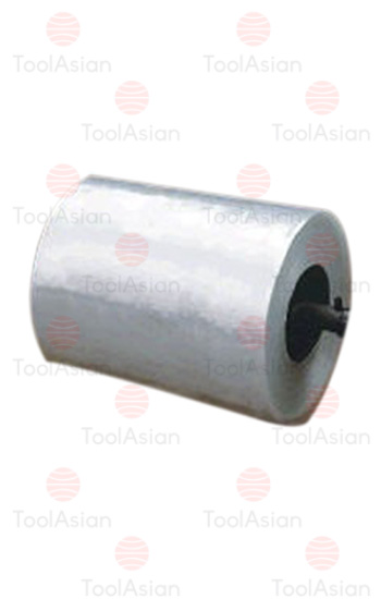 treated film, Paper Laminated HDPE Bags