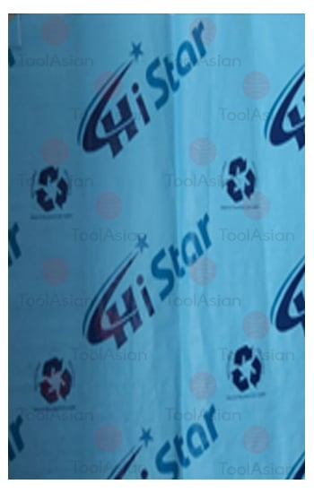 We are a prominent manufacturer and supplier engaged in offering wide array of Woven Fabrics, BOPP Printed PP Woven Bags