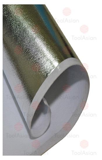 metallic laminated non woven fabric manufacturer in india