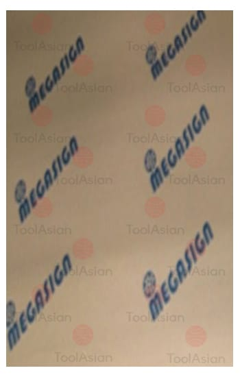 Paper Laminated Woven Printed Fabric, Polypropyle Woven Bags