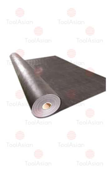 ceiling roof sheets, Paper Laminated HDPE bags