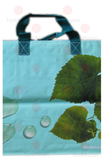 PP Shopping Bag at Best Price in India