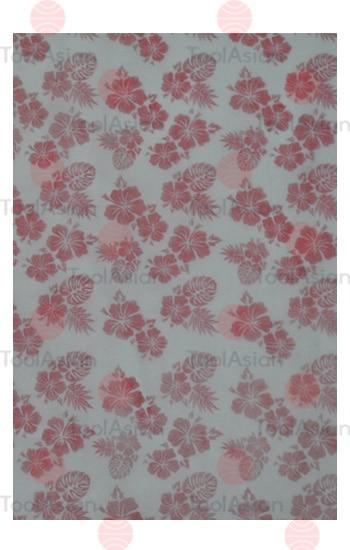 printed non woven fabric supplier